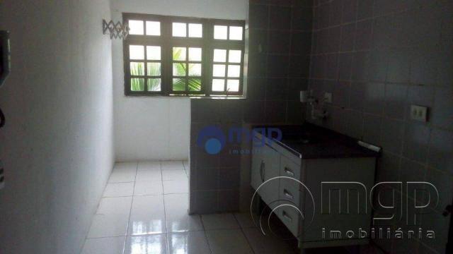 Apartamento Residencial para locação, Centro, Guarulhos - . - Foto 13