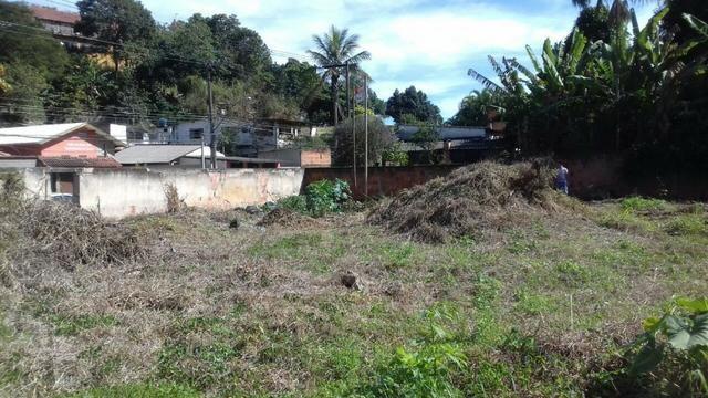 Vendo chácara Santa Rita do Zarur - Ótima localização / 1.000m2 R$1.200.000,00 - Foto 3