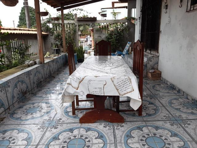 Aluguel de casa em Salinópolis para o Carnaval