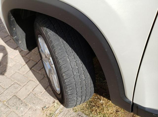 Fiat toro 70.000mil - Foto 6