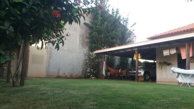 Casa - Conj.União 16x25 - Foto 10