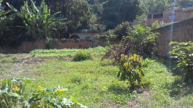 Vendo chácara Santa Rita do Zarur - Ótima localização / 1.000m2 R$1.200.000,00 - Foto 4