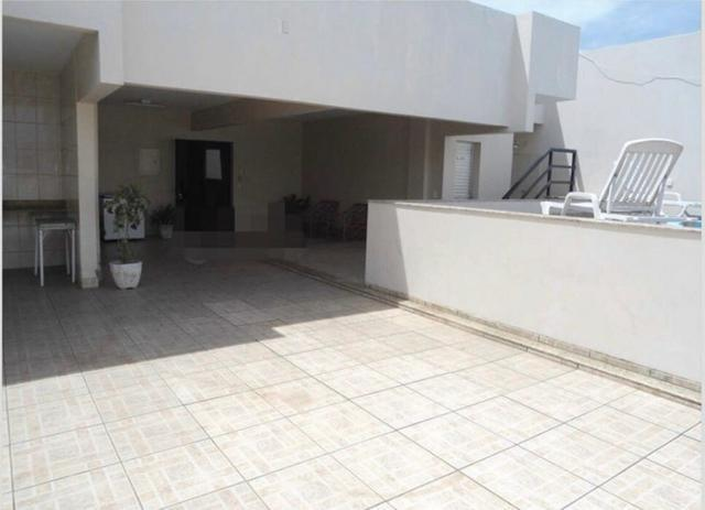 Excelente Apartamento Padrão Vitória -02 Qtos - Foto 5