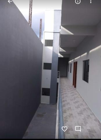 Apartamento 01 quarto - próx a tudo - R$ 750,00 - Foto 8