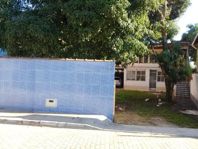 Alugo casa para o carnaval em Itaoca praia Itaoemirim valor mil reais até sete pessoas