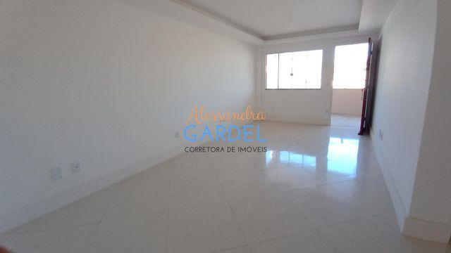 Jardim Mariléia - Apartamento 2 quartos sendo 1 suíte, prédio com piscina e elevador - Foto 6