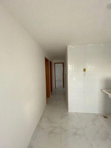 Apartamento bem localizado no Bairro de Paratibe - Foto 9