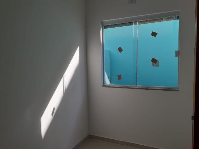"""N""""Ilha- Ingleses apartamento R$95.000 novo,01 dormitório, sua Chance!"""