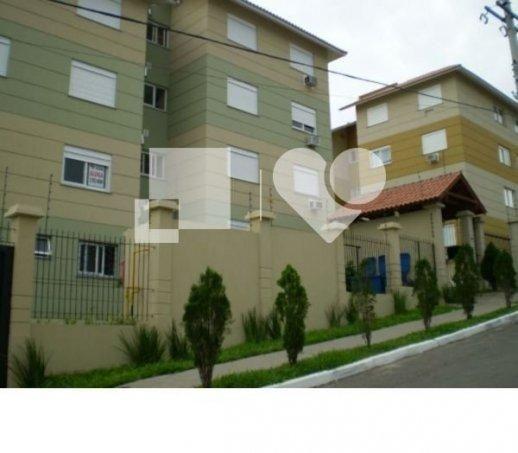 Apartamento a Venda no bairro Nossa Senhora das Graças - Canoas, RS - Foto 2