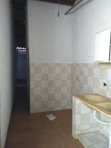 Casa setor Orlando de Morais - Foto 11