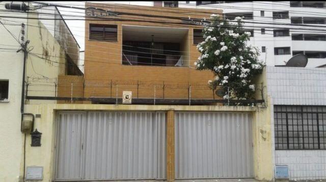 Aluguel de suíte na rua João cordeiro - Foto 7