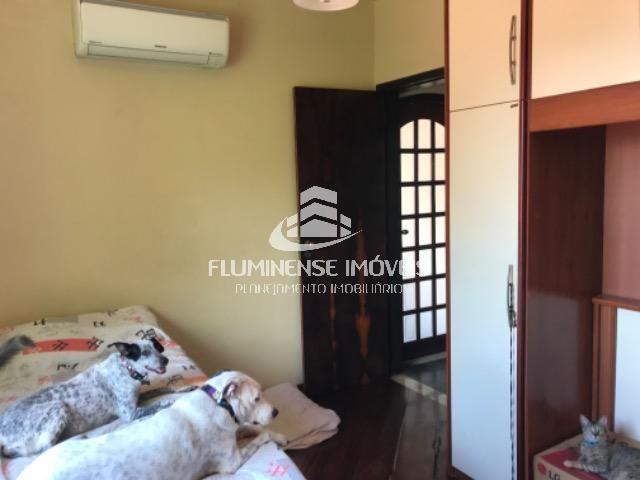 Casa para alugar com 2 dormitórios em Engenhoca, Niterói cod:CAL22021 - Foto 2