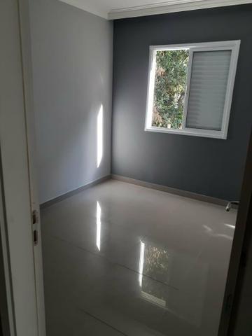 Passo a dívida de um belo apartamento localizado em Cotia no caiapia - Foto 3