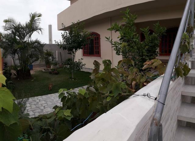 Excelente casa bem localizada - Foto 3