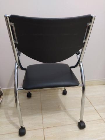 Cadeira - Foto 5