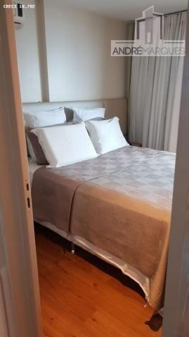 Apartamento para Venda em Salvador, Rio Vermelho, 1 dormitório, 1 banheiro, 1 vaga - Foto 15