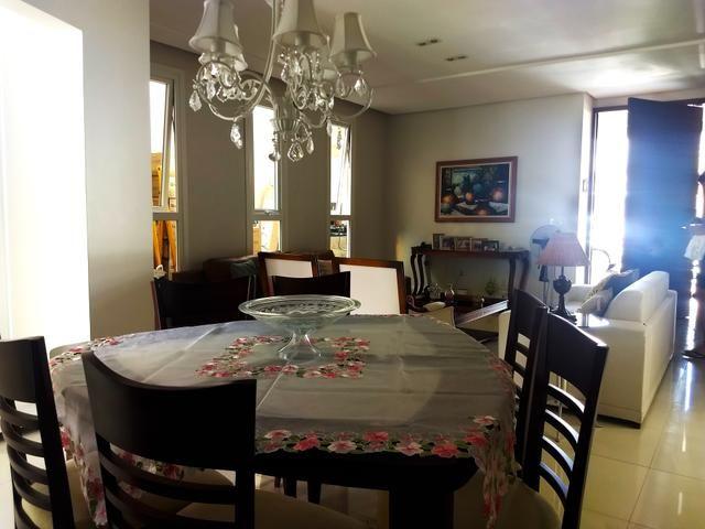 Casa em condomínio fechado, com: 3 quartos, sendo uma suíte - Foto 4