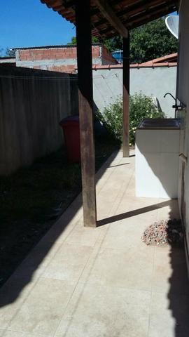 Casa linear 4 Quartos independente - Foto 14