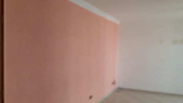 Apto a Venda 2 dormitórios com 2 garagens cobertas - Pitangueira 2 - Foto 5