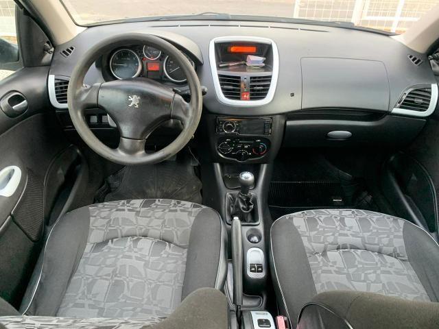 Peugeot 2011 1.4 completo! - Foto 6