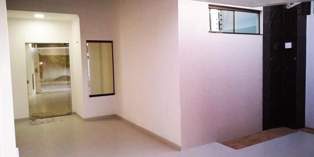 Casa na Vila Eduardo// 3 dormitórios// sendo uma suíte - Foto 6