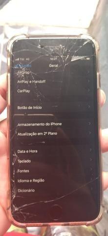 IPhone 8. 64gb - Foto 4