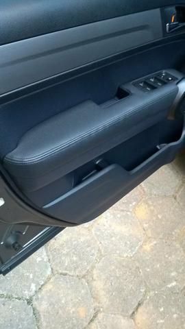 Honda Crv 4x4 - Foto 4