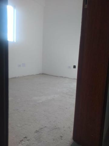 De: Aptos dois quartos no bairro Fazendinha. MCMV - Foto 7