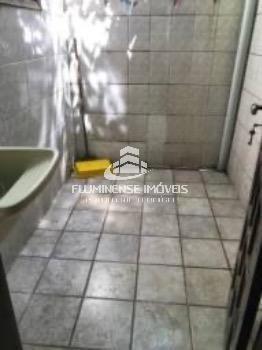 Casa para alugar com 2 dormitórios em Engenhoca, Niterói cod:CAL22021 - Foto 7