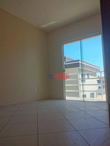 Casa Duplex 2 suítes no Village/Rio das Ostras - Foto 7