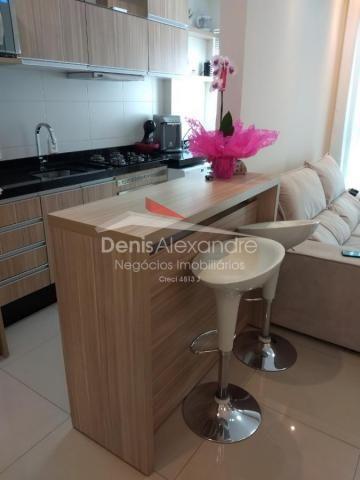 Apartamento para alugar com 2 dormitórios em Cordeiros, Itajaí cod:1636_2351 - Foto 8