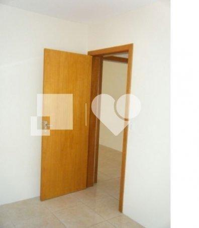Apartamento a Venda no bairro Nossa Senhora das Graças - Canoas, RS - Foto 3