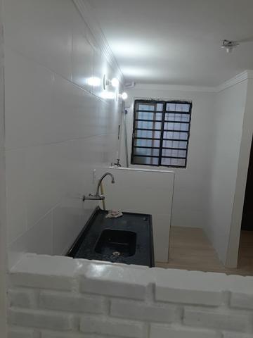 Apartamento reformado ,Cidade Tiradentes  - Foto 3