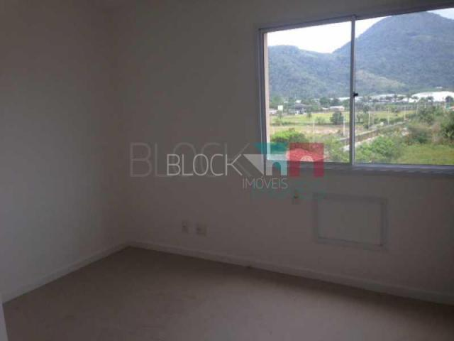 Apartamento para alugar com 3 dormitórios cod:RCAP30295 - Foto 7