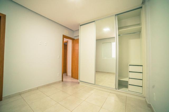 Apartamento para alugar com 2 dormitórios em Setor leste vila nova, Goiania cod:60208065 - Foto 14