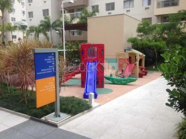 Apartamento para alugar com 3 dormitórios cod:RCAP30295 - Foto 15