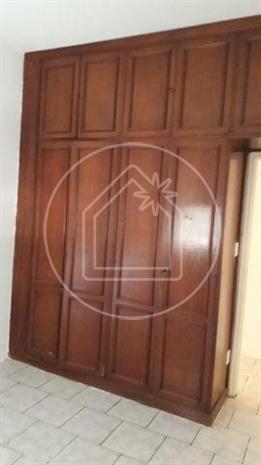Apartamento à venda com 2 dormitórios em Rio comprido, Rio de janeiro cod:879164 - Foto 4