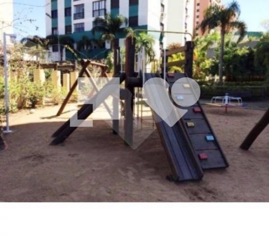 Apartamento à venda com 3 dormitórios em Jardim carvalho, Porto alegre cod:28-IM418390 - Foto 7