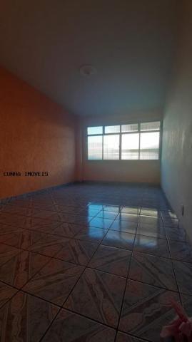 Apartamento para Locação em Rio de Janeiro, OSWALDO CRUZ, 2 dormitórios, 1 banheiro, 1 vag - Foto 12
