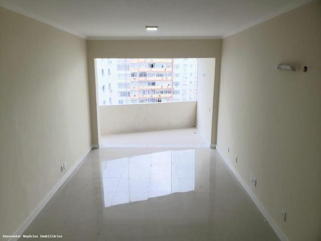 Apartamento para Venda em Rio de Janeiro, Copacabana, 3 dormitórios, 1 suíte, 3 banheiros, - Foto 12
