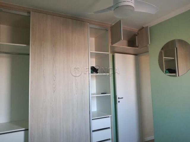 Apartamento para alugar com 2 dormitórios em Villa branca, Jacarei cod:L4775 - Foto 11