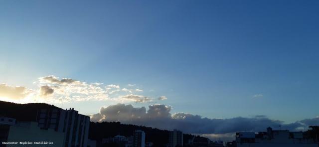 Apartamento para Venda em Rio de Janeiro, Grajaú, 2 dormitórios, 1 suíte, 1 banheiro, 1 va