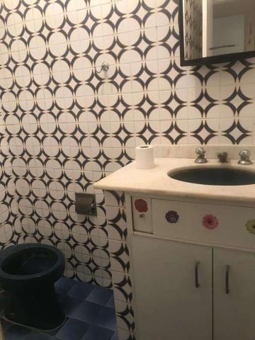 Casa 2 quartos Direto com o Proprietário - Ramos, 13976 - Foto 8