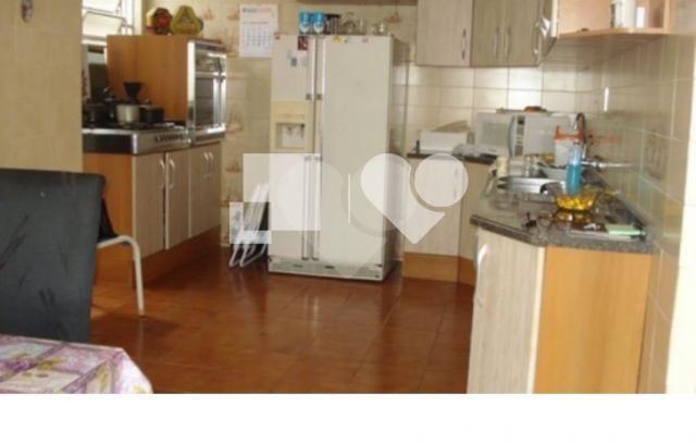 Casa à venda com 3 dormitórios em Partenon, Porto alegre cod:28-IM418053 - Foto 12