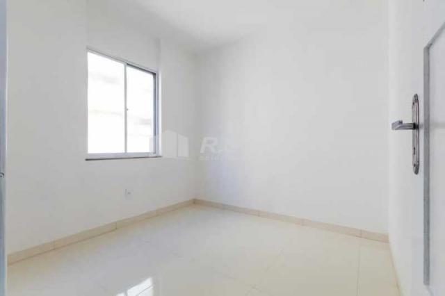 Apartamento à venda com 2 dormitórios em Santo cristo, Rio de janeiro cod:LDAP20242 - Foto 18