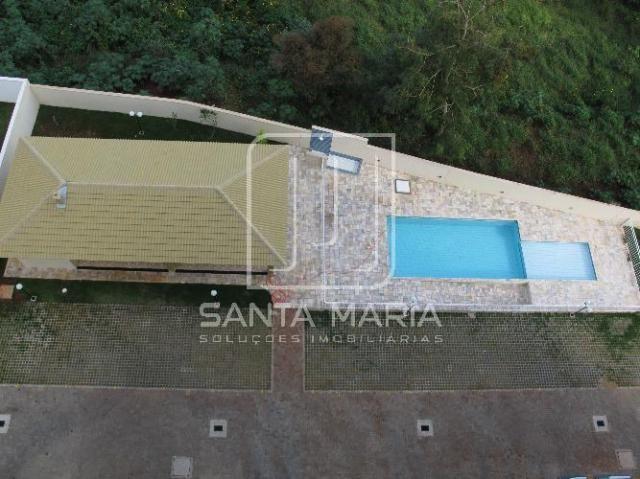 Apartamento para alugar com 2 dormitórios em Vl monte alegre, Ribeirao preto cod:44081 - Foto 9