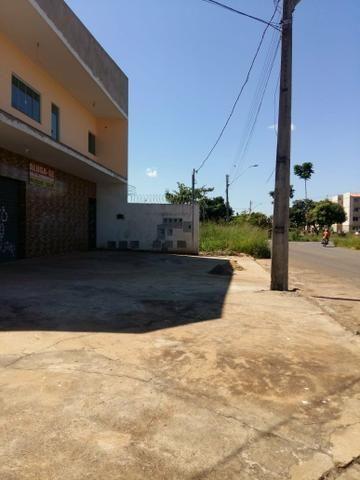 Imóvel residencial/comercial prox.ao vera cruz - Foto 4