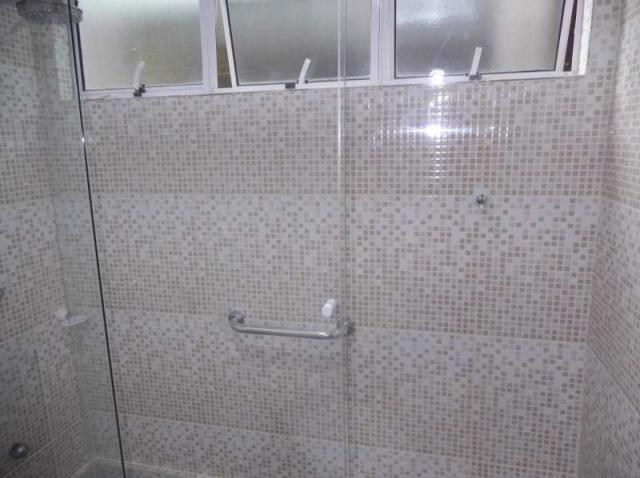 Vendo ou Alugo Casa no Pechincha com 2 quartos, 3 salas, 4 Banheiros, Piscina - Foto 14