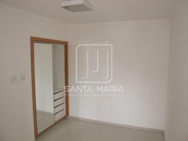 Apartamento à venda com 1 dormitórios em Jd botanico, Ribeirao preto cod:33609 - Foto 7