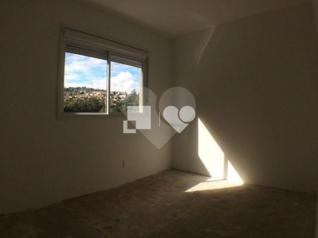Apartamento à venda com 2 dormitórios em Jardim carvalho, Porto alegre cod:28-IM412447 - Foto 11